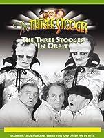 The Three Stooges In Orbit [HD]