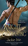 img - for Knight Everlasting book / textbook / text book