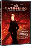 The Gathering [2001] [DVD] [2002] [Region 1] [US Import] [NTSC]
