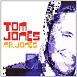 Mr. Jones Tom Jones