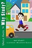Children's Book + E-Video :