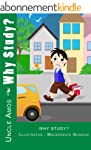 "Children's Book + E-Video :"" Why Stud..."
