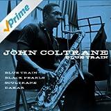 Blue Train (Amazon Edition)