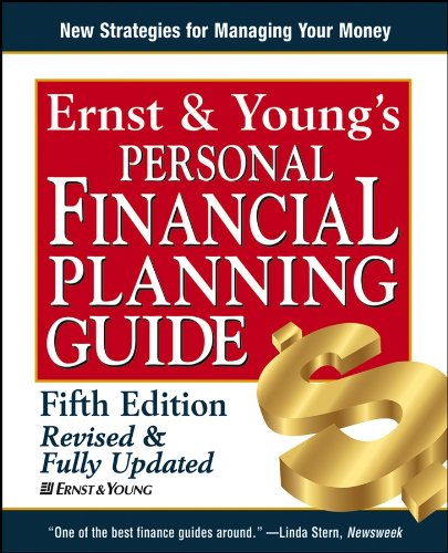 ernst-youngs-personal-financial-planning-guide