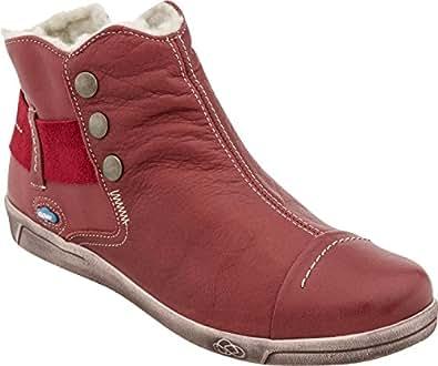 Amazon.com: Cloud Aline: Shoes