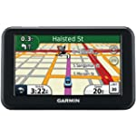 Garmin n�vi 40LM 4.3-Inch Portable GP...