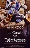 vignette de 'Le Cercle des tricoteuses (Ann Hood)'