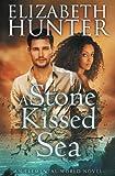 A Stone-Kissed Sea (Elemental World) (Volume 4)