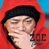 Z.O.E. / EMOTIONS