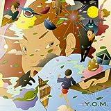 Y.O.M