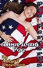 Pee Perverts: American Pee