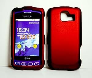 Case Mobile Case