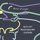 River Of Light (single)