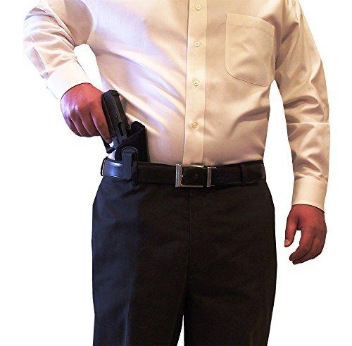 Holster Iwb Concealed Iwb Concealed Gun Holster