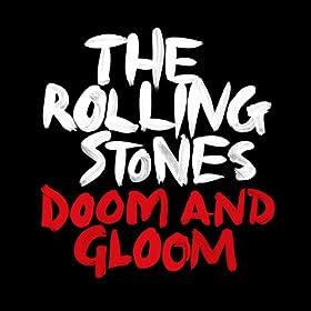 Doom And Gloom (Jeff Bhasker Mix)