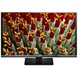 "Panasonic TH-32AS610D 32"" LED TV Television"