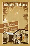 img - for Blues in the Wind-Revisited book / textbook / text book