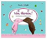 Image de Stickerbuch - Von Herzen!: 144 Etiketten und Motivsticker