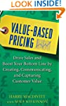 Value-Based Pricing: Drive Sales and...