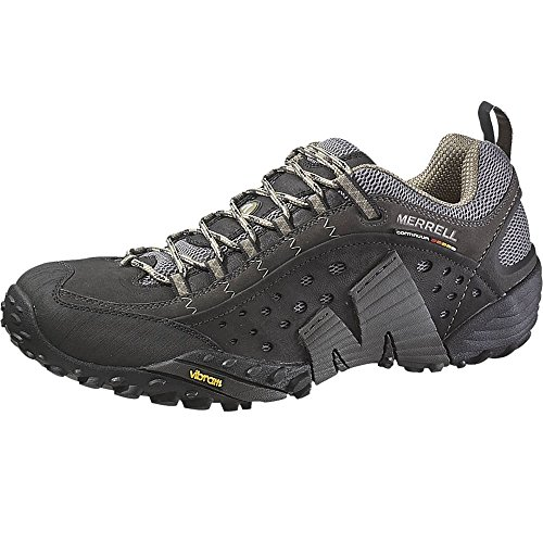 merrell-mens-intercept-breathable-walking-shoes-j73703-black