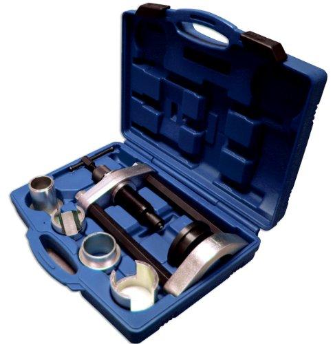 4015 Kugelgelenk Remover Installer - BMW