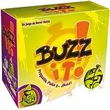 Asmodee - Buzz It!, juego de mesa (38)