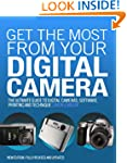 Get the Most from Your Digital Camera...