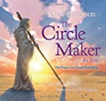 Circle Maker For Kids: One Prayer Can...