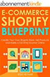 E-Commerce Shopify Blueprint: Create...
