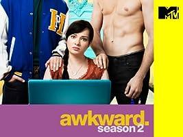 Awkward - Season 2