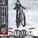 Over Top by COZY POWELL (2007-12-15)