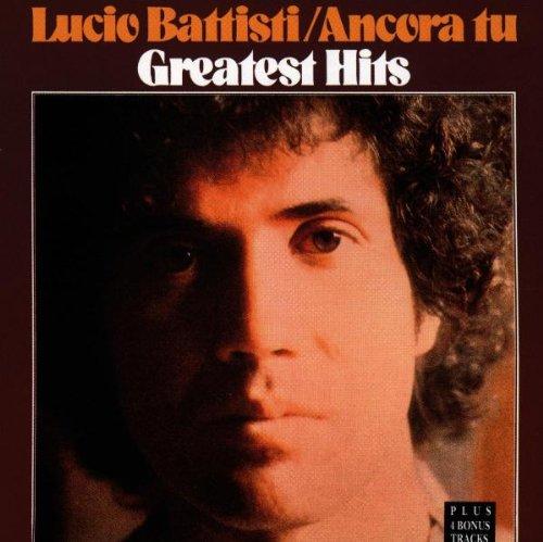 Lucio Battisti - 1969 - Primo - Zortam Music