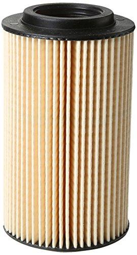 Bosch 3477 Premium Oil Filter (2013 C300 Oil Filter compare prices)