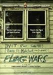 Flag Wars [DVD] [Import]