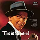 This Is Sinatra! [VINYL]