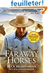 The Faraway Horses: The Adventures an...
