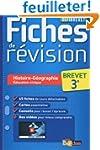 D�fiBrevet - Fiches de r�vision - His...