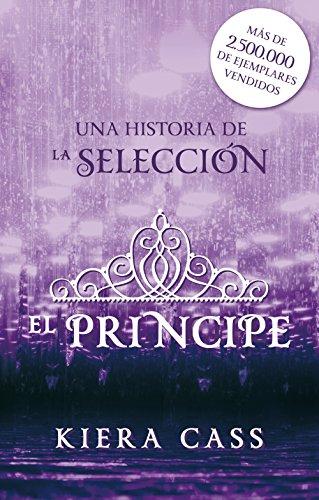 El Principe descarga pdf epub mobi fb2