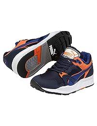 Puma Trinomic Xt1 Sneaker