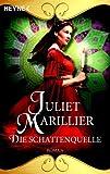 Die Schattenquelle: Unter dem Nordstern, Band 3 - Juliet Marillier