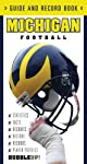Michigan Football 2009