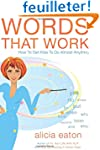 Words That Work: How to Get Kids to D...