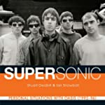Supersonic: Personal Situations with...