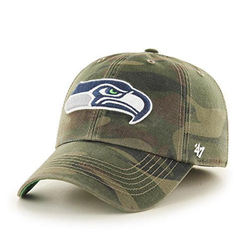 NFL-Harlan-47-Franchise-Fitted-Hat