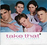 Take That Everything Changes [CD 1]