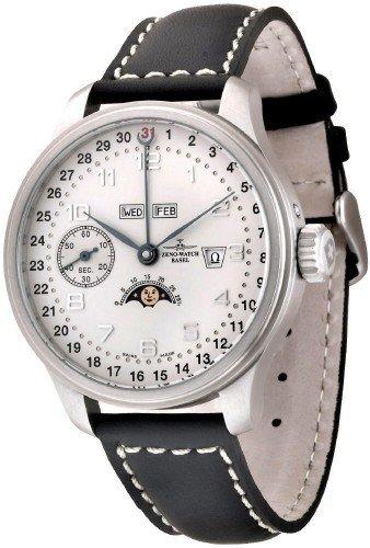 zeno-watch-herrenuhr-os-retro-zodiac-full-calendar-winder-8597-e2-zodiac