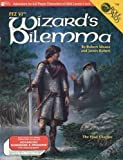 Wizard's Dilemma (Fez VI) (0912771852) by Robert Moore