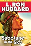 img - for Sabotage in the Sky (Stories from the Golden Age) book / textbook / text book