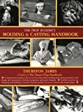 The Prop Builders Molding & Casting Handbook