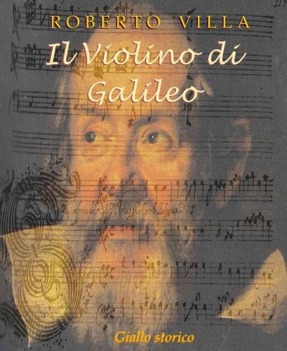 Il Violino di Galileo